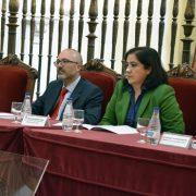 Jornadas de la UCLM abordan la reforma constitucional en relación con Cataluña