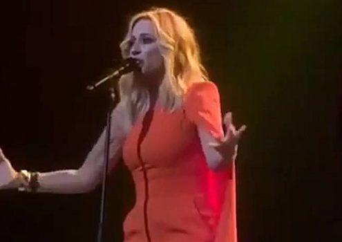 El himno de Marta