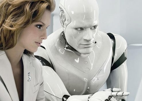 nos-quitaran-los-robots-el-trabajo