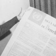 70 años de derechos universales