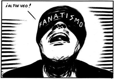 Radicalismos