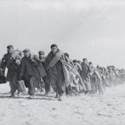 80 años del exilio