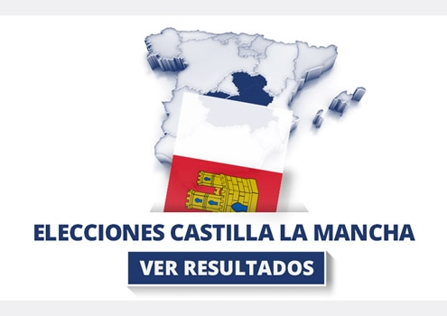 castilla-la-mancha-26M-elecciones