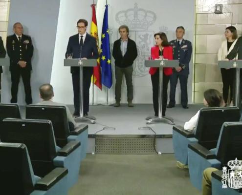cuatro-ministros