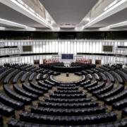 SOBRE LA ADQUISICIÓN DE LA INMUNIDAD POR LOS PARLAMENTARIOS EUROPEOS