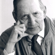 Miguel Delibes (1998)