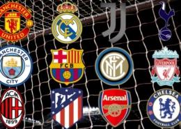 Algo de fútbol