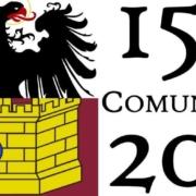 Comunidades 1521